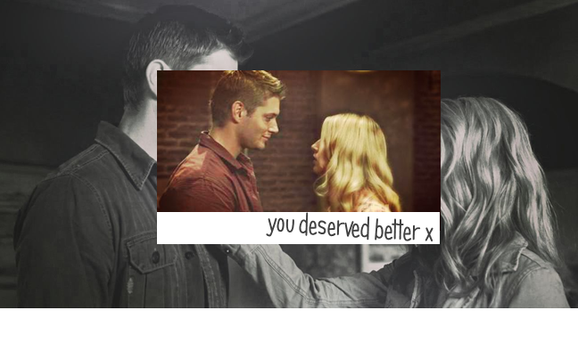 dean and jo edit 5