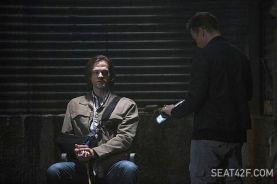 What We Know of Season 10 | Supernatural Fan No  12949162