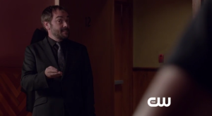 Crowley in 'Black' (2)