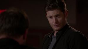 Demon Dean (1)