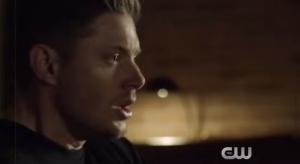 12. Dean's Dream