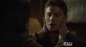 14. Dean