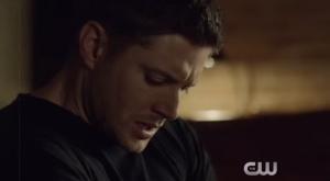 17. Dean's Dream