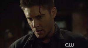 20. Dean