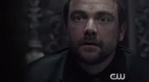 21. Crowley