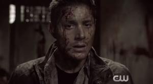 3. Dean