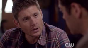7. Dean