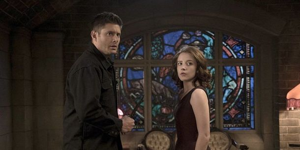 supernatural-151112-dean-amara