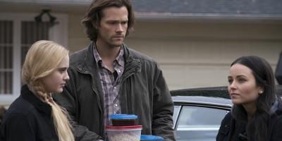 Supernatural-season-11-episode-12-airs-tonight-400x200