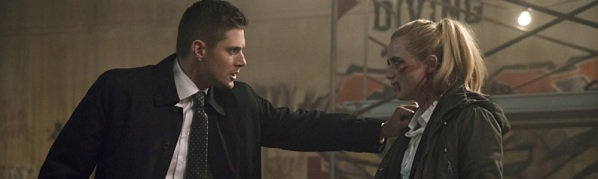 Supernatural-season-11-episode-12-recap-Dean-Claire