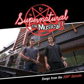 111214_SupernaturalTheMusical_Album.jpg